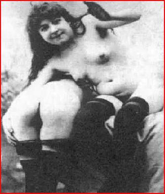 Peliculas porno de alfonso doce Alfonso Xiii Negocio Porno Y Sexo
