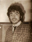 Tomás 1980
