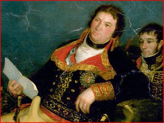 Matrimonio In Articulo Mortis : Borbones dinastia sin sangre real piratas de axel