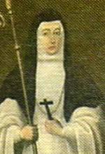María Esperanza de Aragón y Larrea