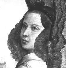 María de Aragón y Castilla