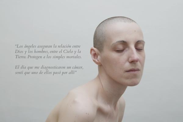 """Foto del blog """"Cuando un ángel te visita"""". Una experiencia en texto y fotografías. http://www.cuandounangeltevisita.org/"""