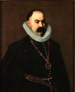 Pedro de Franqueza