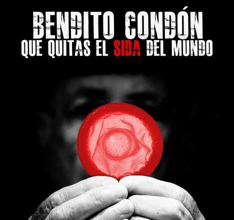 Cartel_Juventudes_SIDA--478x450