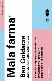 mala-farma_9788449328435