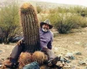 cactus_a_forma_di_pene
