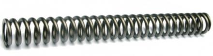 Spiralfeder_1[555x306]