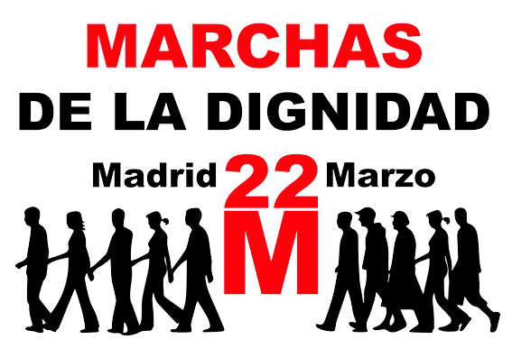 Cartel_generico_Marchas22marzo