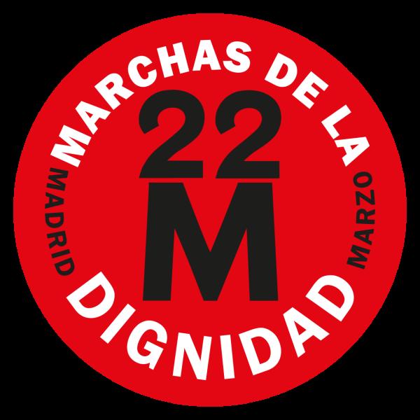 Marchas_de_la_Dignidad_22M